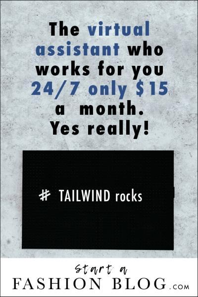 tailwind-start-a-fashion-blog-2